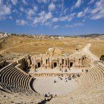viaje-circuito-jordania-©