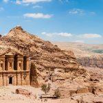 viaje-circuito-jordania-13-Radek-Sturgolewski--Fotolia-The-Monastarty