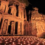 viaje-circuito-jordania-Petra-night-Jordan