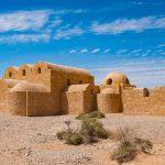 viaje-circuito-jordania-Radek-Sturgolewski-Fotolia-Qasr-Amra