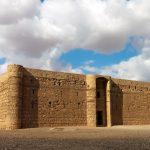 viaje-circuito-jordania-carbo82-Fotolia-The-Kaharana-desert-castle
