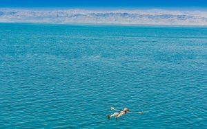 viaje-circuito-jordania-franck-camhi-Dead-Sea-Jordan