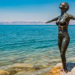 viaje-circuito-jordania-franck-camhi-vision-Dead-Sea-mud-body-care-treatment-Jordan
