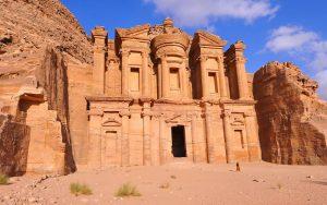 viaje-circuito-jordania-monastere-jordanie-syrie