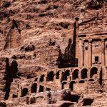 viaje-circuitos-jordania