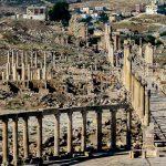 viajes-circuito-jordania